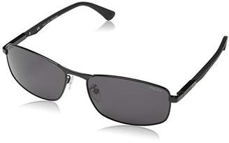 Police Sunglasses Men's SPL530 Sunglasses