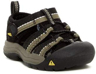 Keen Newport H2 Waterproof Sandal (Toddler & Little Kid)