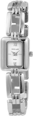 Excellanc Women's Watches 180022000299 Metal Strap