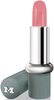 Mavala Lipstick - Nymphea 4g
