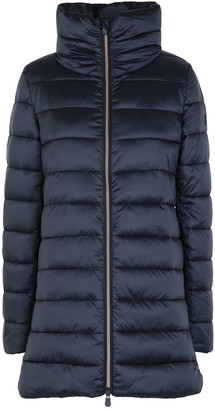 Save The Duck Synthetic Down Jackets - Item 41912269SC