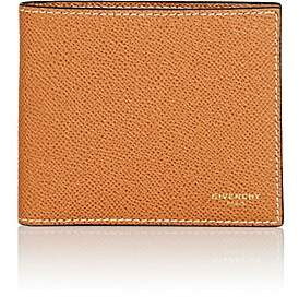 Givenchy Men's Eros Billfold - Brown