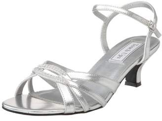 Touch Ups Women's Dakota Sandal
