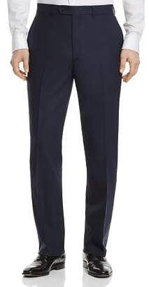 Hart Schaffner Marx Basic New York Classic Fit Dress Pants