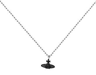 Suzon Necklace