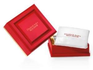 Elizabeth Arden Red Door Perfumed Body Powder - 5.3 oz
