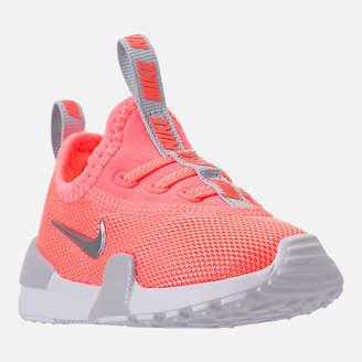 Nike Girls' Toddler Ashin Modern Running Shoes