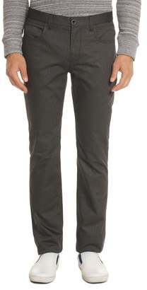 Robert Graham Prio Tailored Fit Pants