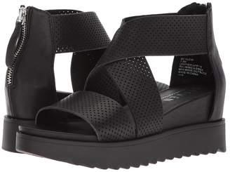 Steven NC-Klein Wedge Sandal Women's Sandals
