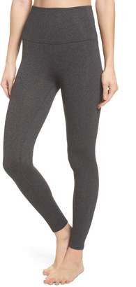 Beyond Yoga High Waist Midi Leggings