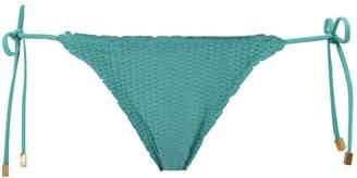 Vix Scales Ripple Bikini Bottom