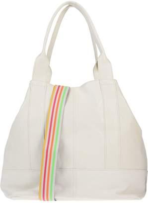 Corsia Handbags - Item 45438524FE