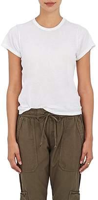 NSF Women's Alessi Cotton Jersey T-Shirt