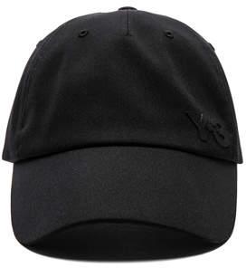 Yohji Yamamoto Lux Cap