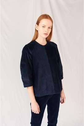 MiH Jeans Attal Top