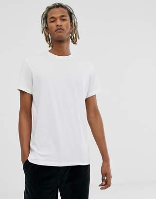 Weekday Alan T-shirt