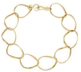 Stephanie Kantis Chancellor Chain Necklace