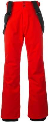 Rossignol Course ski trousers