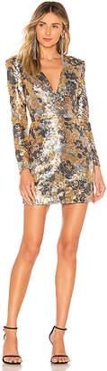 Bronx and Banco Xena Dress