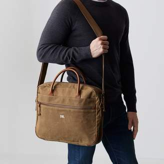 Mark And Graham Mercer Briefcase