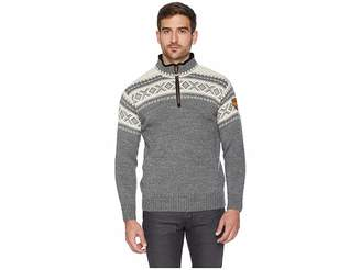 Dale of Norway Cortina 1/2 Zip Sweater