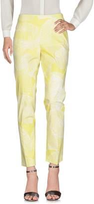 Silvia Rossini PAOLA Casual pants - Item 13154686JP