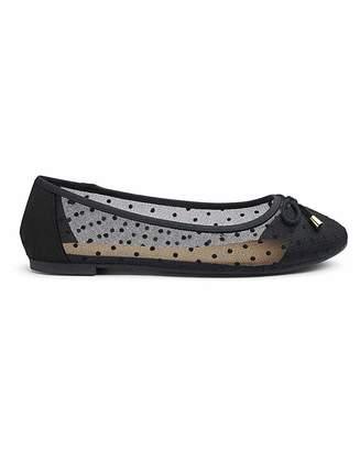 8b75d944b00f2 Silentnight Shoes For Women - ShopStyle UK