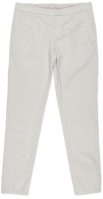 DONDUP DKING Casual trouser
