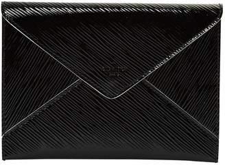 Louis Vuitton Patent Leather Purse