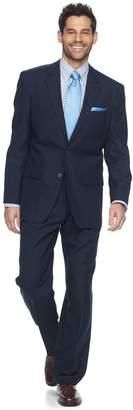 Croft & Barrow Men's Classic-Fit Suit