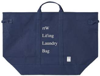 retaW Laundry Bag
