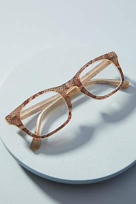 70d899cdc38 Corinne McCormack Women s Fashion - ShopStyle
