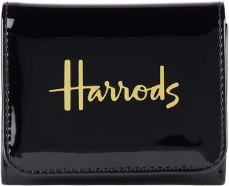 Harrods Coin Purse