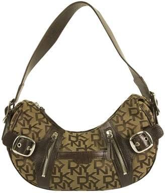 DKNY Handbag