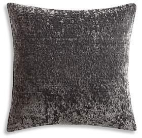 Hampton Decorative Pillow, 20 x 20