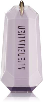 Thierry Mugler Alien for Women Radiant Body Lotion, 6.7 Ounce