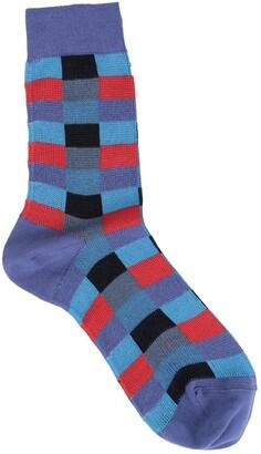 Miu Miu Short socks