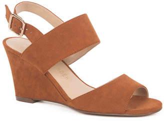 Athena Alexander Slayte Wedge Sandal - Women's