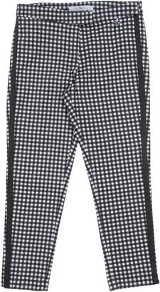 Lulu L:Ú L:Ú Casual pants - Item 13187878QH
