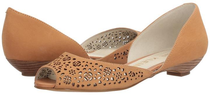 Anne KleinAnne Klein - Fatima Women's Shoes