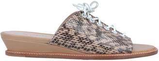 Aperlaï Sandals - Item 11647620XP