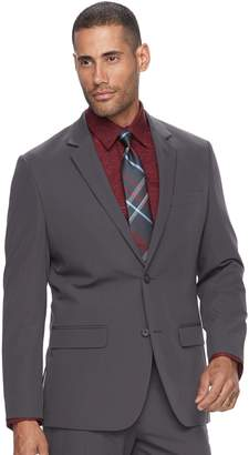 Apt. 9 Men's Smart Temp Premier Flex Slim-Fit Suit Jacket