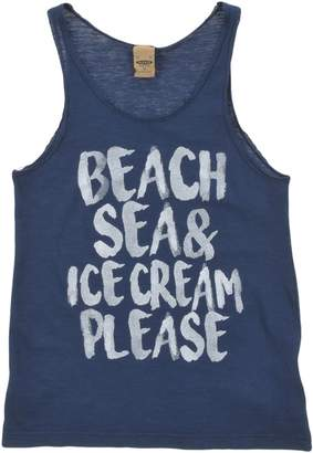 Please T-shirts - Item 12181666EJ