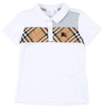Burberry Polo shirt