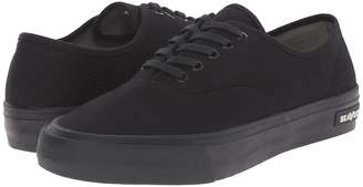 SeaVees 06/64 Legend Sneaker Standard Men's Shoes