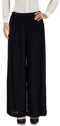 Nümph Casual trouser