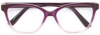 Mykita 'Marin' optical frames