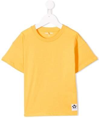 Mini Rodini basic T-shirt