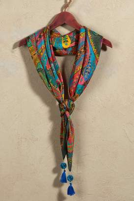 Soft Surroundings Annora Scarf