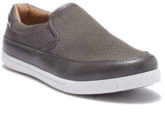 Deer Stags Harrison Slip-On Sneaker